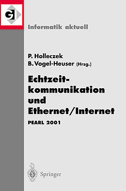 Cover: https://exlibris.azureedge.net/covers/9783/5404/2706/3/9783540427063xl.jpg