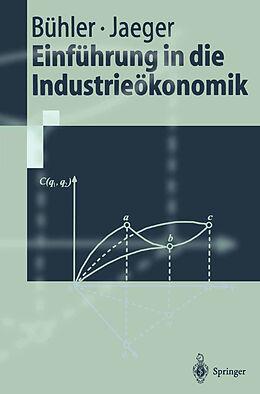 Cover: https://exlibris.azureedge.net/covers/9783/5404/2758/2/9783540427582xl.jpg