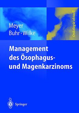 Cover: https://exlibris.azureedge.net/covers/9783/5404/2798/8/9783540427988xl.jpg