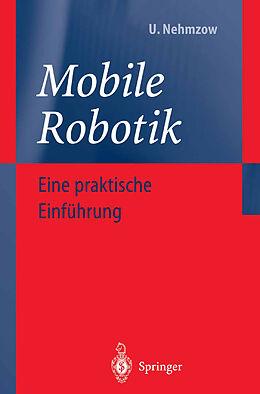 Cover: https://exlibris.azureedge.net/covers/9783/5404/2858/9/9783540428589xl.jpg