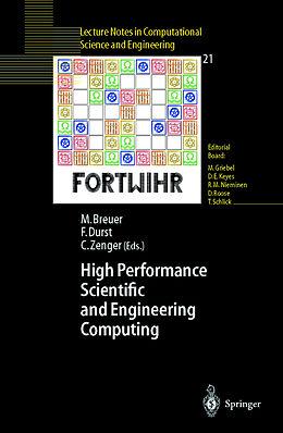 Cover: https://exlibris.azureedge.net/covers/9783/5404/2946/3/9783540429463xl.jpg