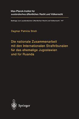 Cover: https://exlibris.azureedge.net/covers/9783/5404/3049/0/9783540430490xl.jpg