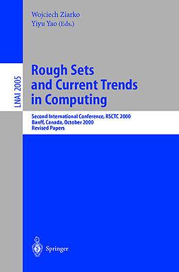 Cover: https://exlibris.azureedge.net/covers/9783/5404/3074/2/9783540430742xl.jpg