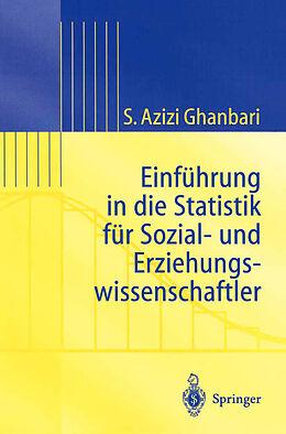 Cover: https://exlibris.azureedge.net/covers/9783/5404/3118/3/9783540431183xl.jpg
