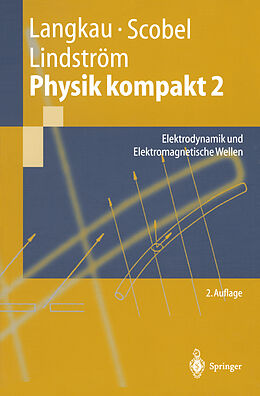 Cover: https://exlibris.azureedge.net/covers/9783/5404/3140/4/9783540431404xl.jpg
