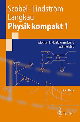 Cover: https://exlibris.azureedge.net/covers/9783/5404/3141/1/9783540431411xl.jpg