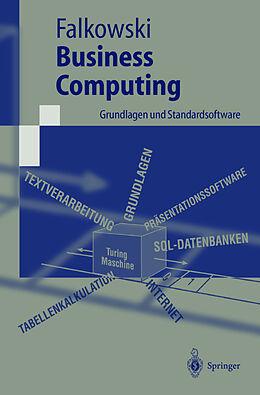 Cover: https://exlibris.azureedge.net/covers/9783/5404/3187/9/9783540431879xl.jpg