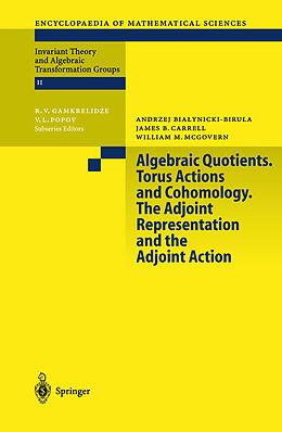 Cover: https://exlibris.azureedge.net/covers/9783/5404/3211/1/9783540432111xl.jpg