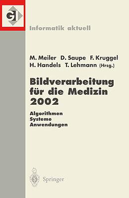Cover: https://exlibris.azureedge.net/covers/9783/5404/3225/8/9783540432258xl.jpg