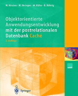 Cover: https://exlibris.azureedge.net/covers/9783/5404/3248/7/9783540432487xl.jpg
