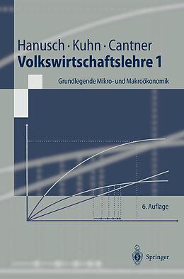 Cover: https://exlibris.azureedge.net/covers/9783/5404/3288/3/9783540432883xl.jpg