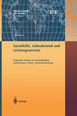 Cover: https://exlibris.azureedge.net/covers/9783/5404/3536/5/9783540435365xl.jpg