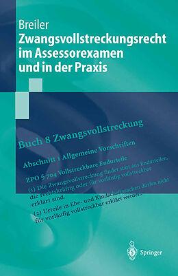 Cover: https://exlibris.azureedge.net/covers/9783/5404/3543/3/9783540435433xl.jpg