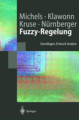 Cover: https://exlibris.azureedge.net/covers/9783/5404/3548/8/9783540435488xl.jpg