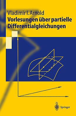 Cover: https://exlibris.azureedge.net/covers/9783/5404/3578/5/9783540435785xl.jpg