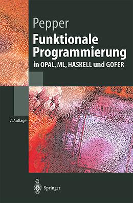 Cover: https://exlibris.azureedge.net/covers/9783/5404/3621/8/9783540436218xl.jpg