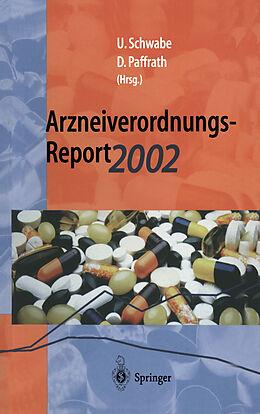Cover: https://exlibris.azureedge.net/covers/9783/5404/3624/9/9783540436249xl.jpg