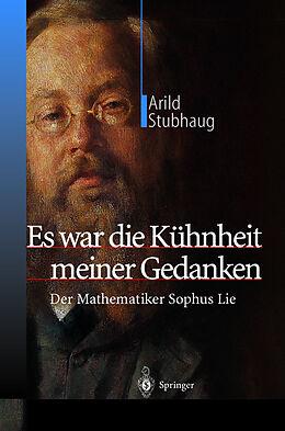 Cover: https://exlibris.azureedge.net/covers/9783/5404/3657/7/9783540436577xl.jpg