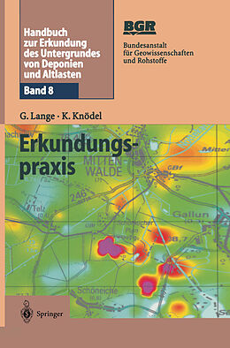 Cover: https://exlibris.azureedge.net/covers/9783/5404/3683/6/9783540436836xl.jpg