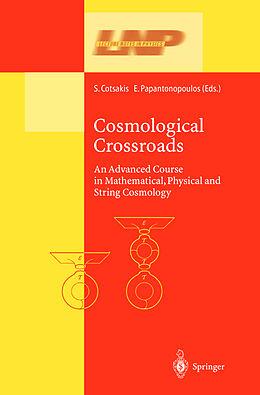 Cover: https://exlibris.azureedge.net/covers/9783/5404/3778/9/9783540437789xl.jpg