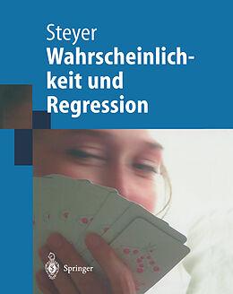 Cover: https://exlibris.azureedge.net/covers/9783/5404/3911/0/9783540439110xl.jpg