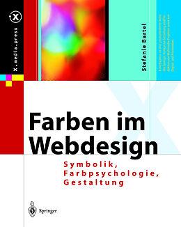 Cover: https://exlibris.azureedge.net/covers/9783/5404/3924/0/9783540439240xl.jpg