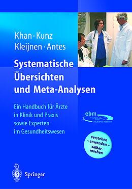 Cover: https://exlibris.azureedge.net/covers/9783/5404/3936/3/9783540439363xl.jpg