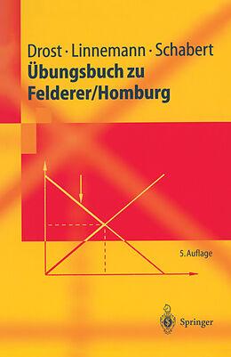 Cover: https://exlibris.azureedge.net/covers/9783/5404/3944/8/9783540439448xl.jpg