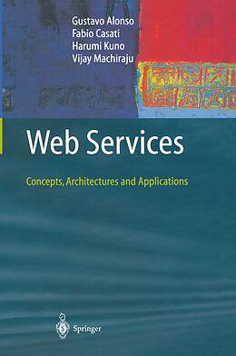 Cover: https://exlibris.azureedge.net/covers/9783/5404/4008/6/9783540440086xl.jpg