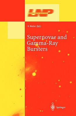 Cover: https://exlibris.azureedge.net/covers/9783/5404/4053/6/9783540440536xl.jpg