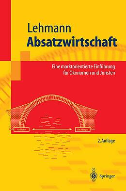 Cover: https://exlibris.azureedge.net/covers/9783/5404/4077/2/9783540440772xl.jpg