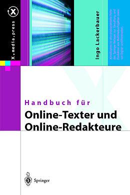 Cover: https://exlibris.azureedge.net/covers/9783/5404/4093/2/9783540440932xl.jpg