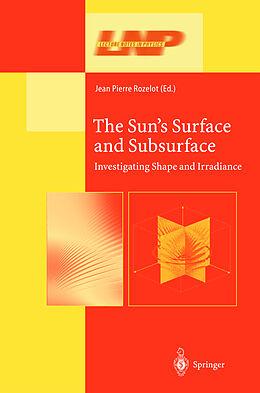 Cover: https://exlibris.azureedge.net/covers/9783/5404/4188/5/9783540441885xl.jpg
