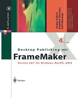 Cover: https://exlibris.azureedge.net/covers/9783/5404/4216/5/9783540442165xl.jpg