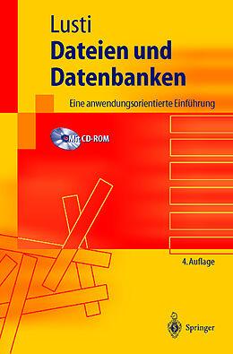 Cover: https://exlibris.azureedge.net/covers/9783/5404/4251/6/9783540442516xl.jpg