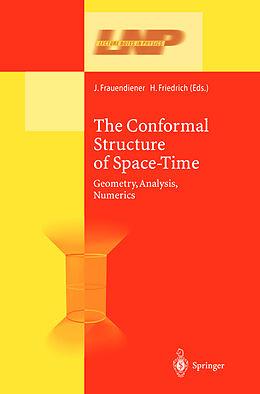 Cover: https://exlibris.azureedge.net/covers/9783/5404/4280/6/9783540442806xl.jpg