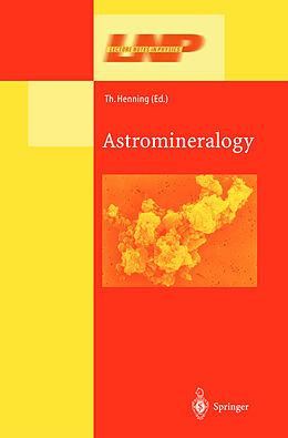 Cover: https://exlibris.azureedge.net/covers/9783/5404/4323/0/9783540443230xl.jpg