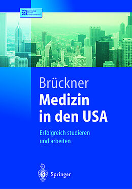 Cover: https://exlibris.azureedge.net/covers/9783/5404/4374/2/9783540443742xl.jpg