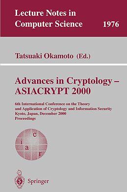 Cover: https://exlibris.azureedge.net/covers/9783/5404/4448/0/9783540444480xl.jpg