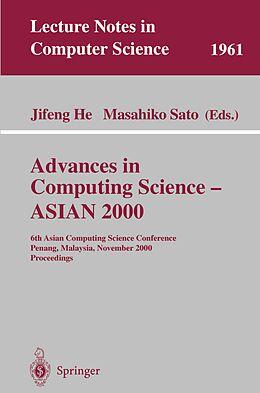 Cover: https://exlibris.azureedge.net/covers/9783/5404/4464/0/9783540444640xl.jpg