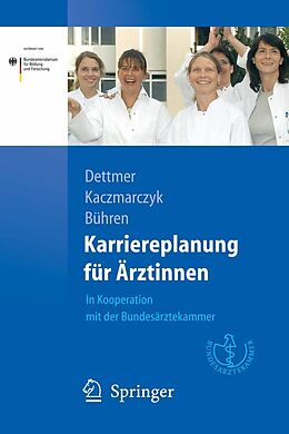 Cover: https://exlibris.azureedge.net/covers/9783/5404/4521/0/9783540445210xl.jpg