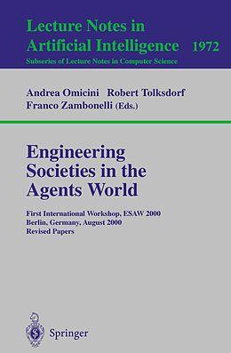 Cover: https://exlibris.azureedge.net/covers/9783/5404/4539/5/9783540445395xl.jpg