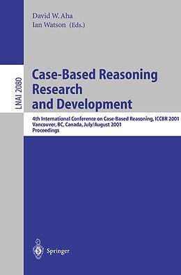 Cover: https://exlibris.azureedge.net/covers/9783/5404/4593/7/9783540445937xl.jpg