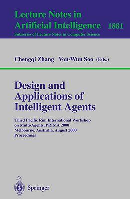 Cover: https://exlibris.azureedge.net/covers/9783/5404/4594/4/9783540445944xl.jpg
