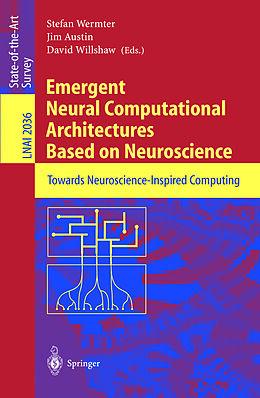 Cover: https://exlibris.azureedge.net/covers/9783/5404/4597/5/9783540445975xl.jpg