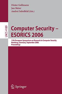 Cover: https://exlibris.azureedge.net/covers/9783/5404/4605/7/9783540446057xl.jpg