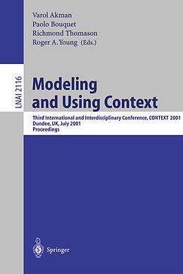 Cover: https://exlibris.azureedge.net/covers/9783/5404/4607/1/9783540446071xl.jpg