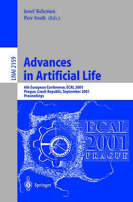 Cover: https://exlibris.azureedge.net/covers/9783/5404/4811/2/9783540448112xl.jpg