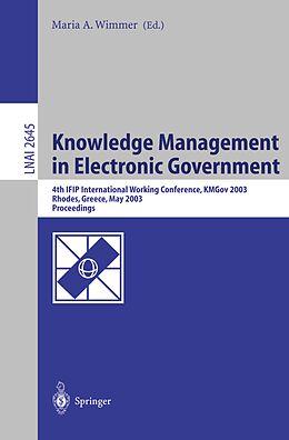 Cover: https://exlibris.azureedge.net/covers/9783/5404/4836/5/9783540448365xl.jpg