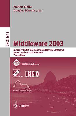 Cover: https://exlibris.azureedge.net/covers/9783/5404/4892/1/9783540448921xl.jpg